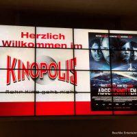 Kinotour zu ABGESCHNITTEN mit Sebastian Fitzek & Michael Tsokos